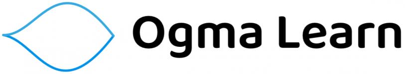 Logo of Ogma Learn