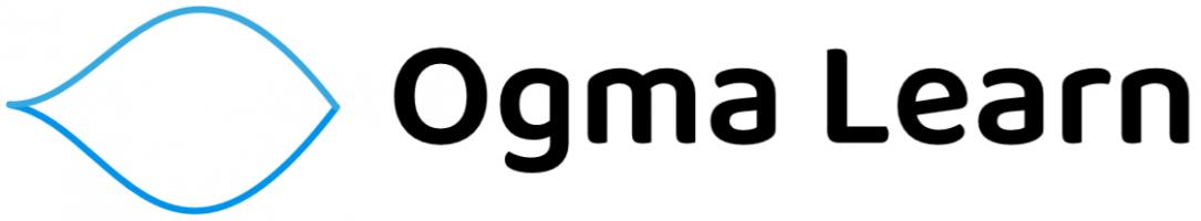 Ogma Learn