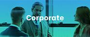 Corporate link