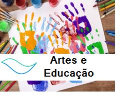 Artes e Educação