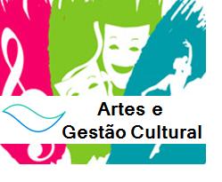 Artes e Gestão Cultural