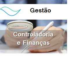 Gestão: Controladoria e Finanças