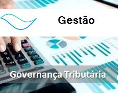 Gestão: Governança Tributária