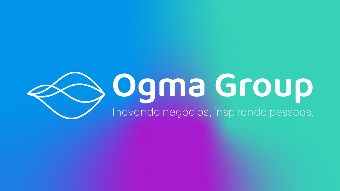 Ogma 1